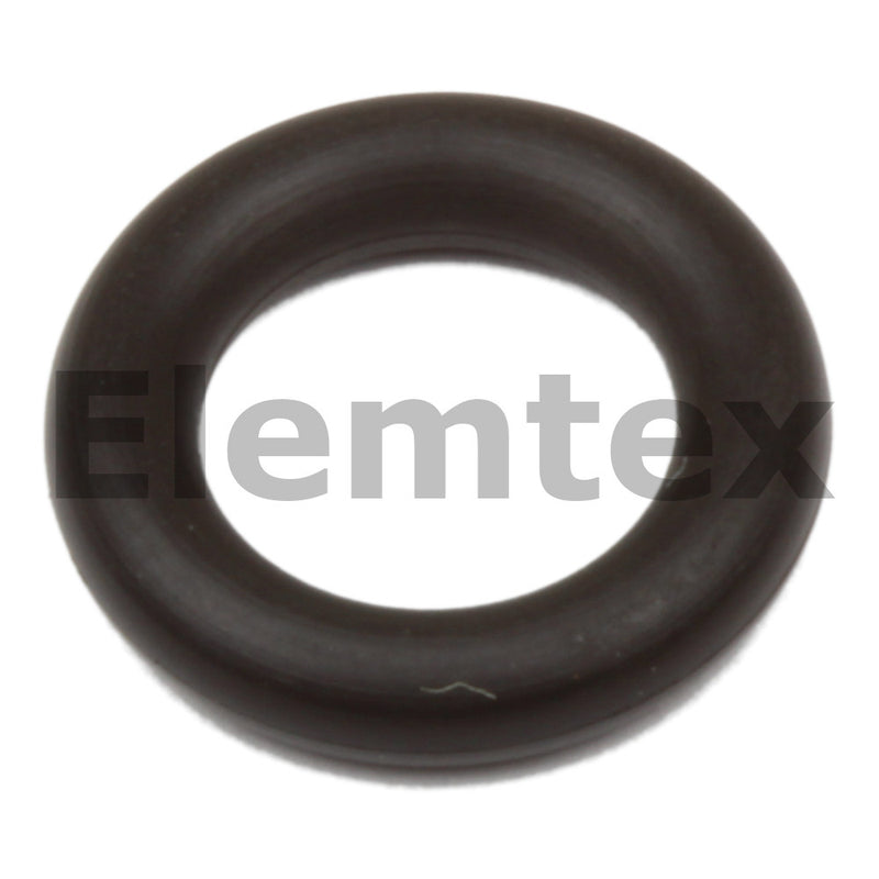 ORB1269, O Ring Viton, 7.25 x x2.5mm, 11060201