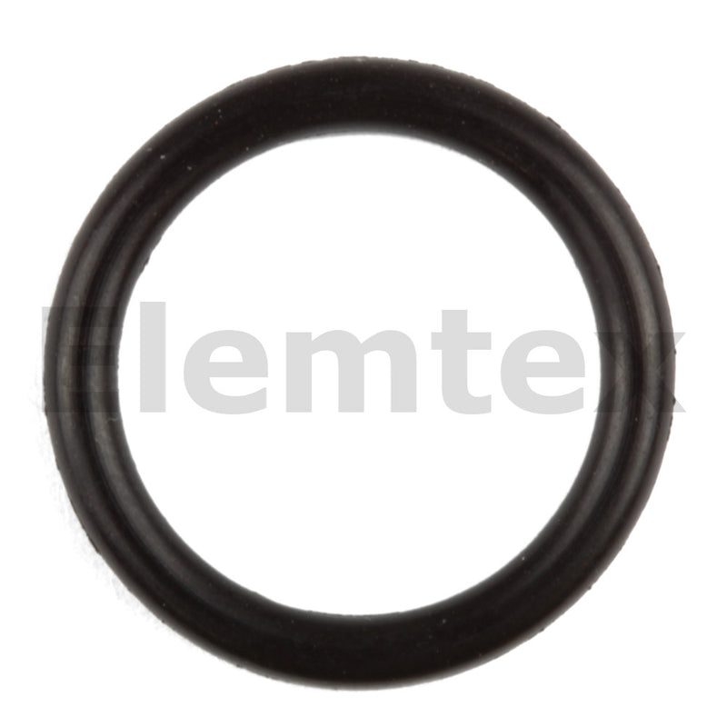 OR51707, O Ring EVR for Bottom Quick Fit 17mm E13539