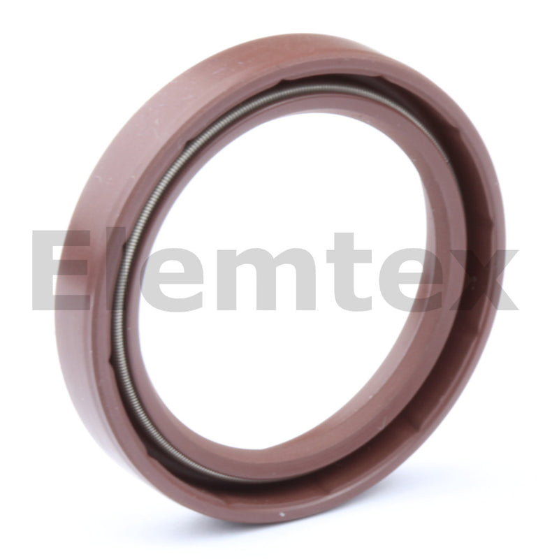 OR21755, Shaft Seal, 03 002 607