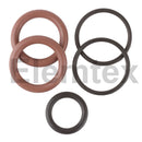 OR49001, O Ring set for isolation valve