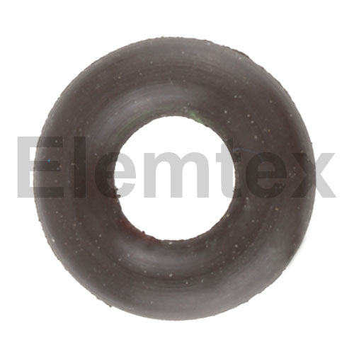 OR49004, O Ring, for lid purge valve