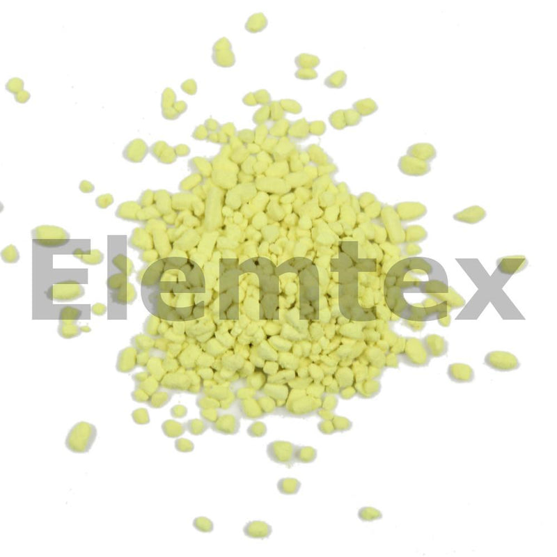 Tungstin Oxida Granular 0.85 to 1.7mm