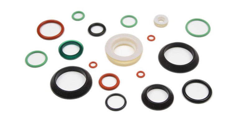 OR11222, O Ring Nitrile Rubber 29050301