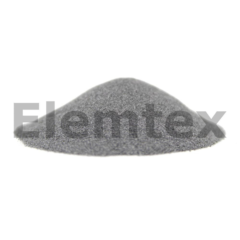 RE1800, Chromium Reduction Reagent Granules, 100 mesh