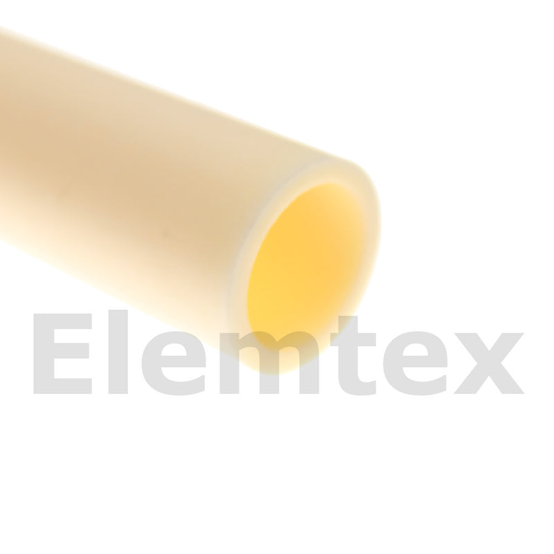 RTC200, Ceramic Tube HT-O HE 468110