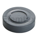 SP2200, Septa for Standard Exetainer Cap