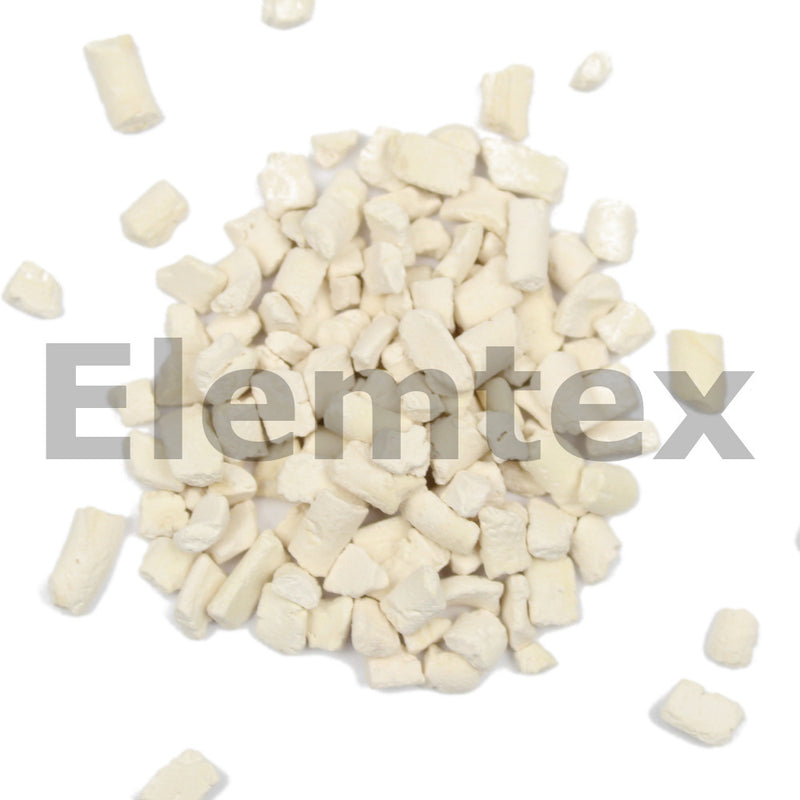 SR3100, Soda Lime CO2 Absorbent Self Indicating Granular 1 to 2.5mm, 338 35230