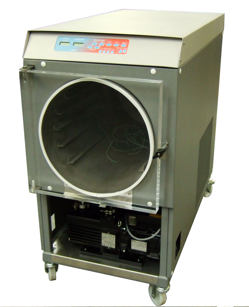 FD003 Multri Drier Freeze Drier