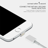 Magnetic Fast Charging Cable For iPhones