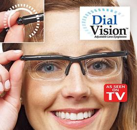 Perfect Vision - #1 Solution to Clear Vision