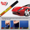 Fix It Pro! Fix Car Scratches - Remove Scrach For All Cars And Colors