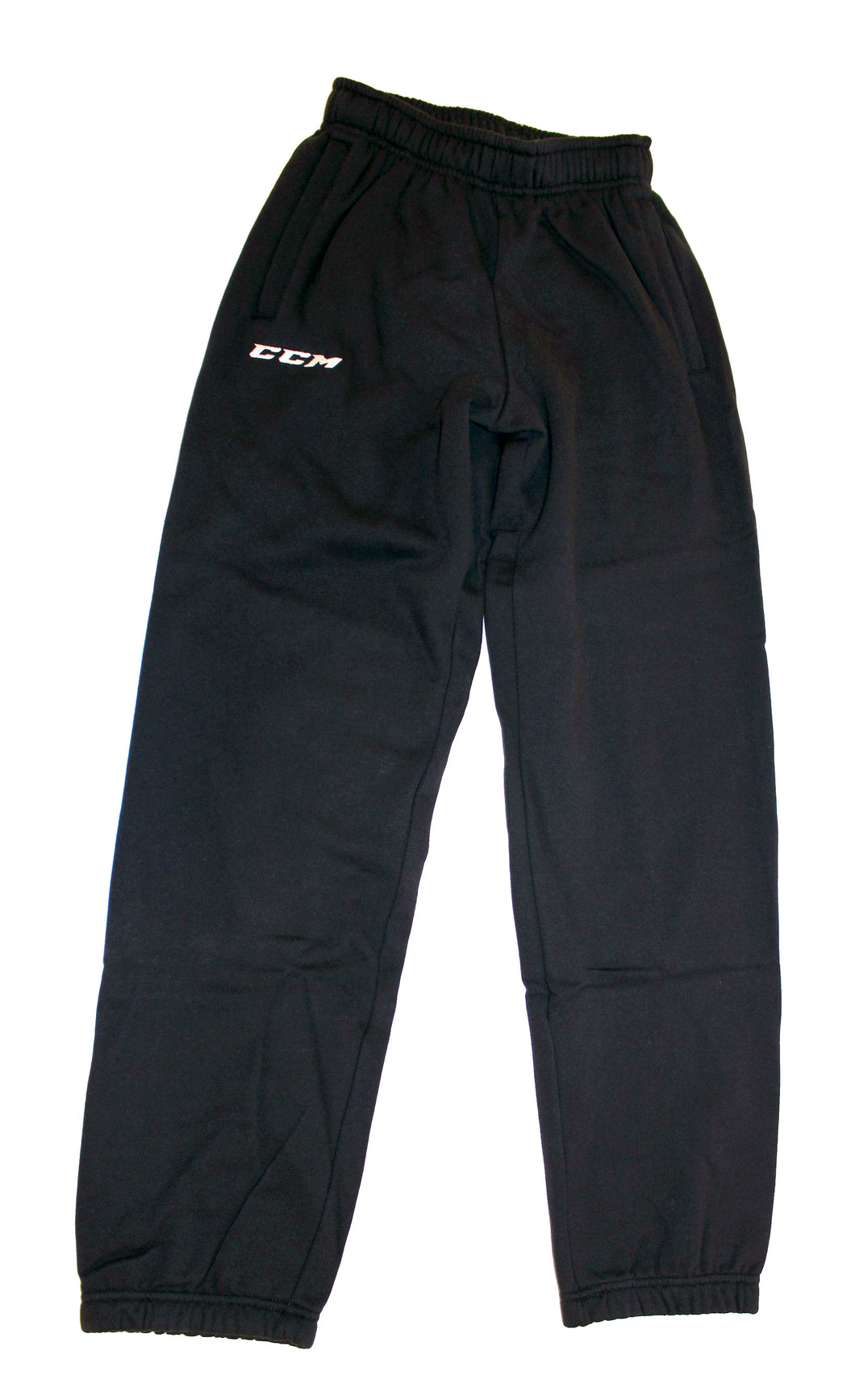 CCM Sweat Pants