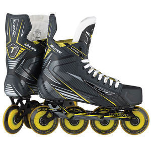 CCM 5R92 In Line Skates - JR