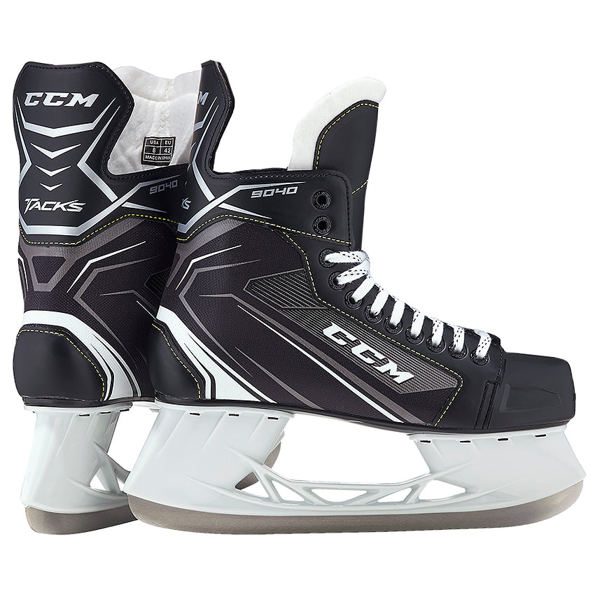 CCM Tacks 9040 Skate - SR