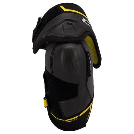 CCM Tacks 9080 Elbow Guard - SR