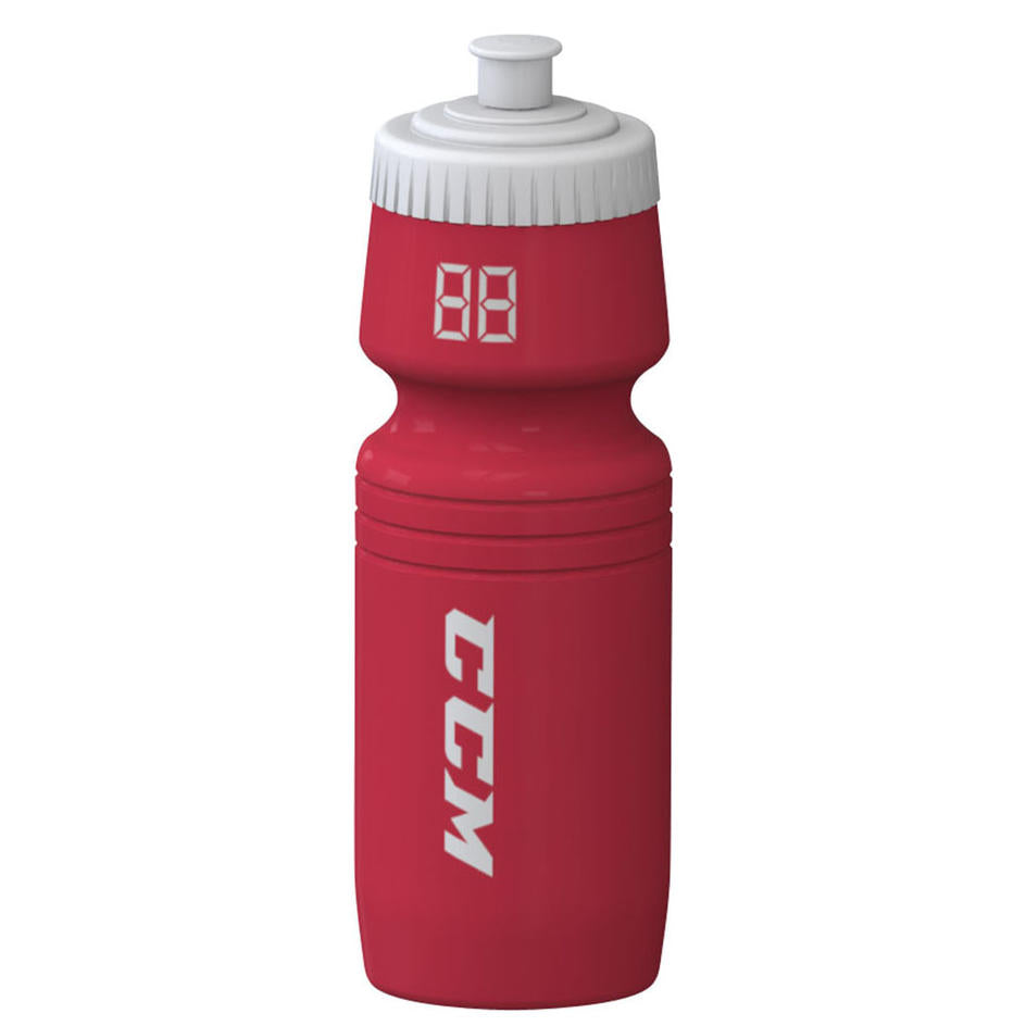 CCM Water Bottle - 700ml