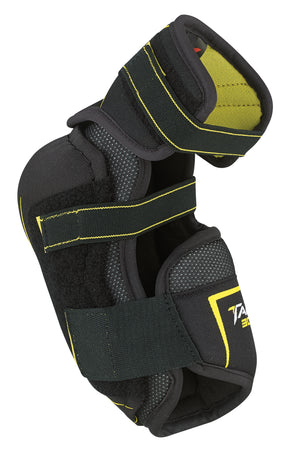 CCM Tacks 3092 Elbow Guard - JR