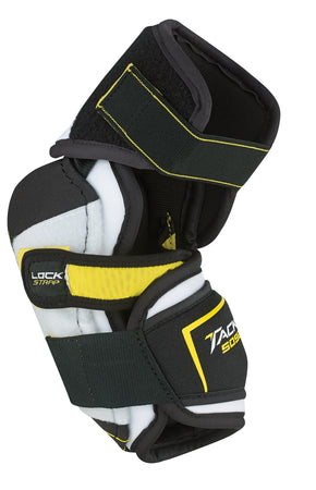 CCM Tacks 5092 Elbow Guards - JR