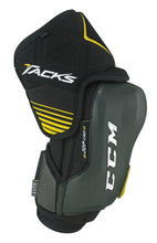 CCM Tacks 7092 Elbow Guards - JR