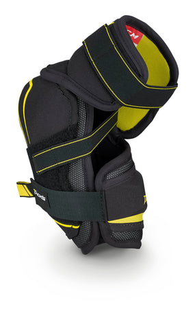 CCM Tacks 9040 Elbow Guards - JR