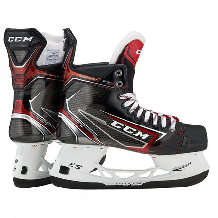 CCM Jetspeed FT2 Skate - JR