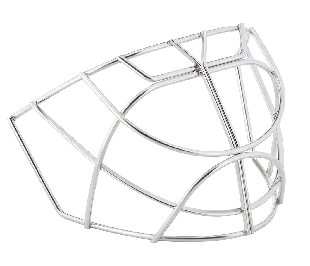 CCM Pro Non-Certified Cat Eye Goalie Cage