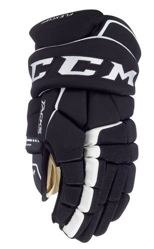 CCM Tacks 9080 Gloves - SR
