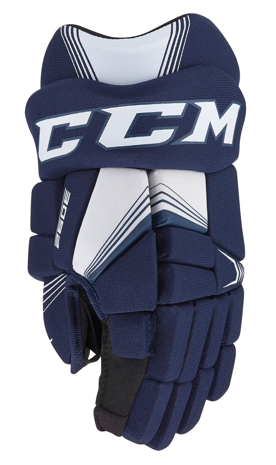 CCM Tacks 3092 Gloves - JR