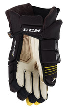 CCM Super Tacks Hockey Gloves - SR