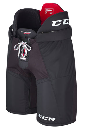 CCM Jetspeed FT370 Hockey Pants- JR
