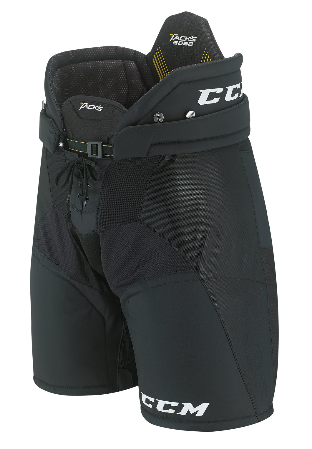 CCM Tacks 5092 Pants - SR