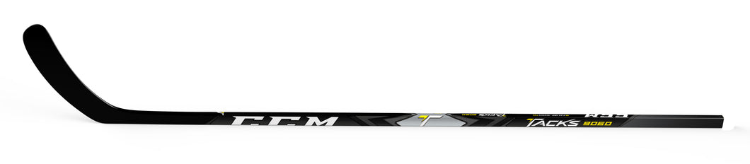 CCM Tacks 9060 Stick - SR