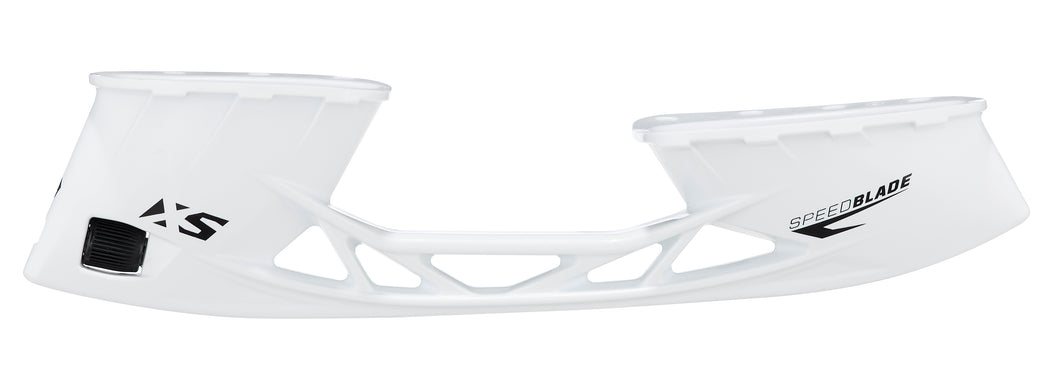 CCM Speedblade XS Holder