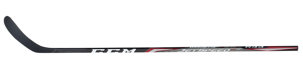 CCM Jetspeed FT440 Stick - JR