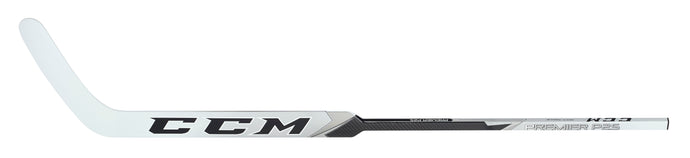 CCM Premier 2.5 Goalie Stick- JR