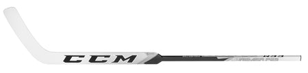 CCM Premier 2.9 Goalie Stick - JR