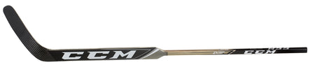 Extreme Flex 3 Goalie Stick- Sr
