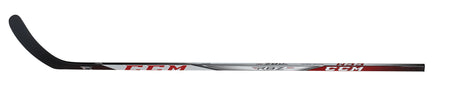 RBZ 380 Stick- INT