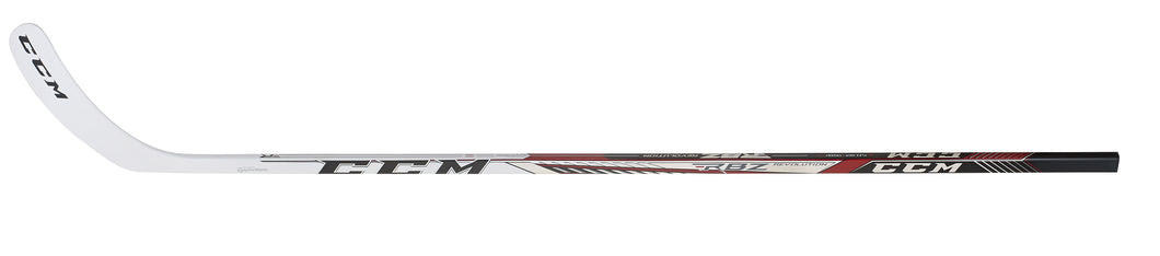 CCM Revolution Stick - SR