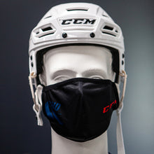 iceHQ CCM face mask
