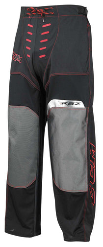 CCM RBZ In Line Cover Pants - SR