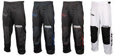 CCM RBZ110 In Line Hockey Pants - SR