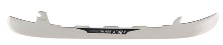CCM  Speedblade XS1 + 2mm Stainless Steel