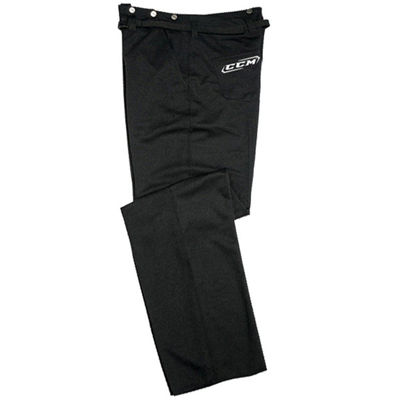 CCM PP9 Referee Pants SR