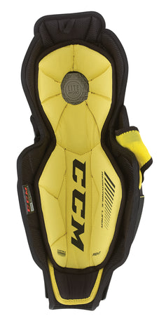 CCM Tacks 7092 Shin Guards - SR