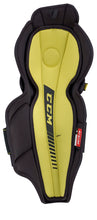 CCM Tacks 9040 Shin Guards - JR