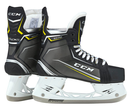 CCM Tacks 9070 Skates - JR