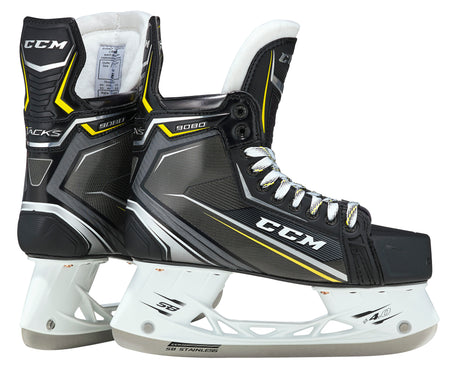 CCM Tacks 9080 Skates- JR