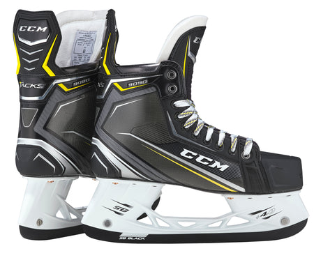 CCM Tacks 9090 Skates - SR