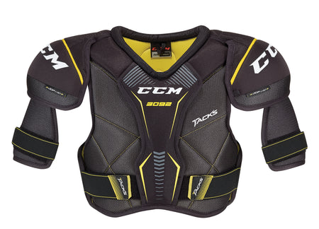 CCM 3092 Tacks Shoulder Pads - JR